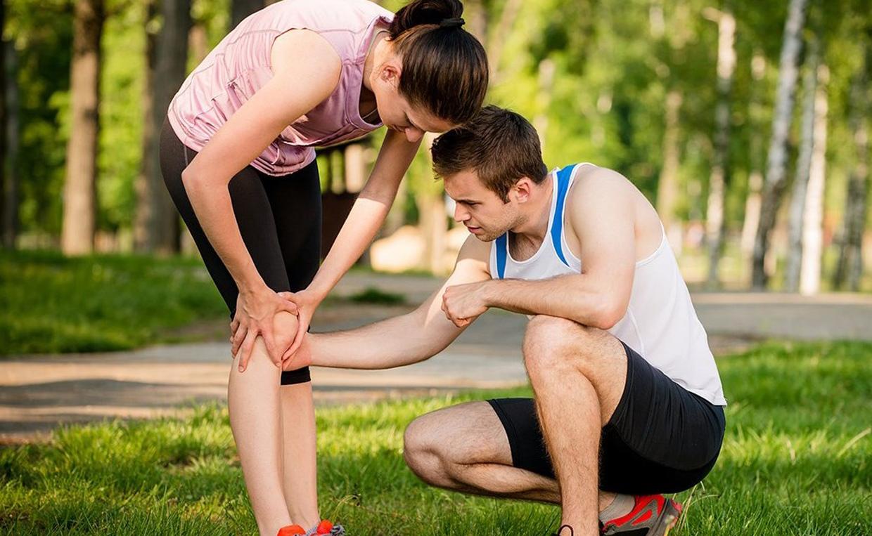 Lesiones-deportivas-todo-lo-que-debes-saber